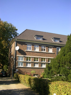 Kindergarten Helpenstein